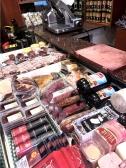 Carnicería Hnos. Giaquinta Calle Cortes. Productos varios